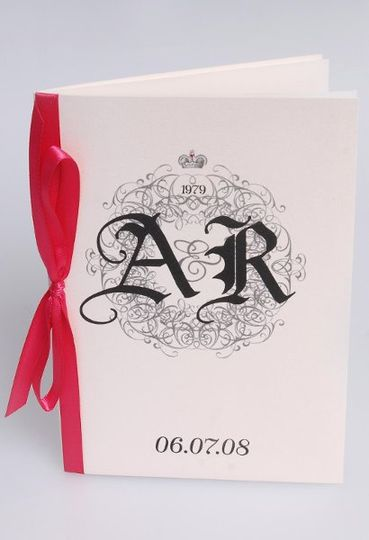 Elva Maries Fine Paper Wedding Invitations New Mexico