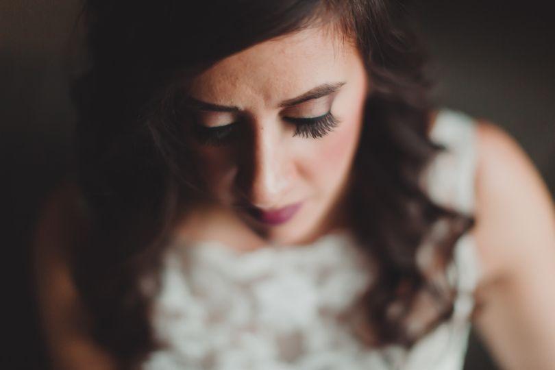 Maria Pisano Photography