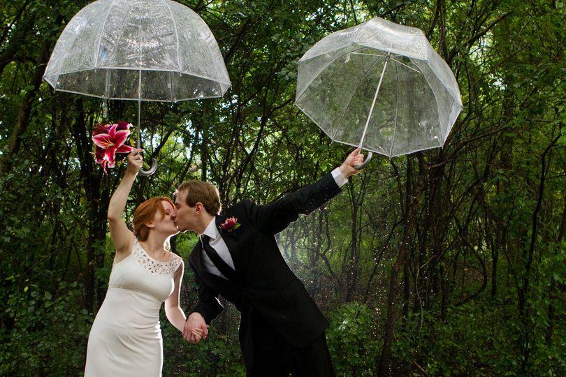 fayen jacob 04 bride groom 0010 51 785581 1567650862