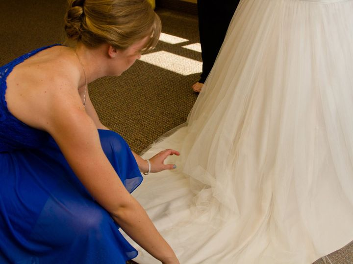 Tmx 2016 5 21 Keller 01 Getting Ready 0036 51 785581 1567649760 Stillwater, MN wedding videography