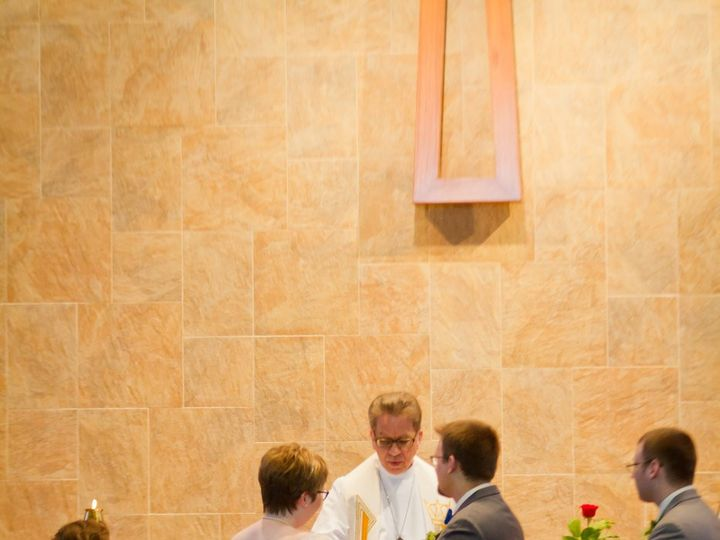Tmx 2016 5 21 Keller 03 Ceremony 0095 51 785581 1567649746 Stillwater, MN wedding videography