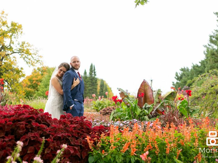 Tmx Facebook Selects Travis Josie 54 51 785581 160744310698480 Stillwater, MN wedding videography