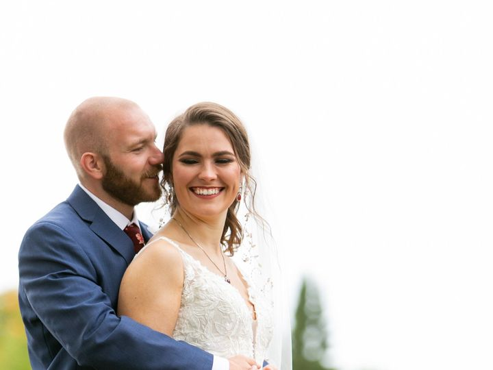 Tmx Facebook Selects Travis Josie 55 51 785581 160744310874826 Stillwater, MN wedding videography