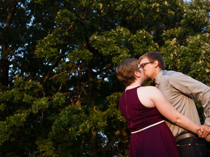 Tmx Mike And Ashley E Sesh Fullsize 0046 51 785581 1567649732 Stillwater, MN wedding videography