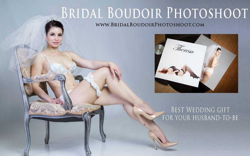 bridal boudoir photoshoot by juliati photography 51 195581 1560639985