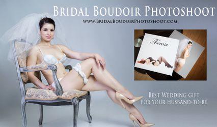 Juliati Boudoir Photography Studio 1