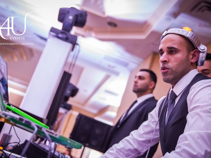 Tmx 1449952538642 5 Iselin, New Jersey wedding dj