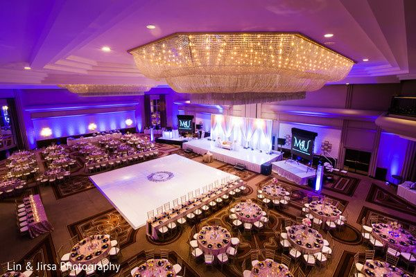 Tmx 1489122828047 93351 0760 Js Sheraton Tysons Hotel Wedding Tysons Iselin, New Jersey wedding dj