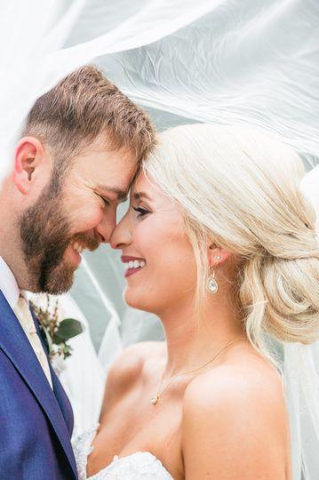 The greystone wedding