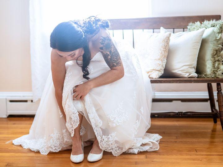 Tmx Dsc00146 Edit 51 946581 158576184395129 Philadelphia, PA wedding videography