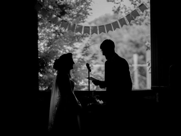 Tmx Dsc00162 51 946581 158576183154453 Philadelphia, PA wedding videography