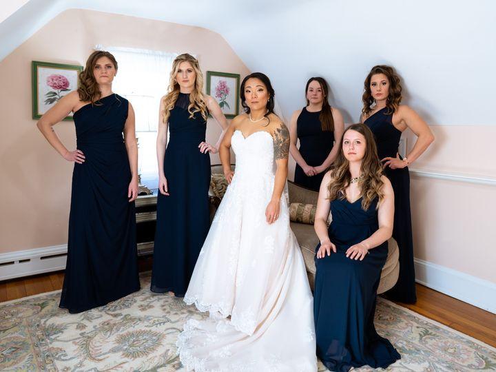 Tmx Dsc00293 Edit 51 946581 158576184476200 Philadelphia, PA wedding videography