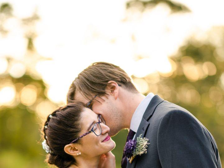 Tmx Dsc00870 51 946581 158576183961349 Philadelphia, PA wedding videography