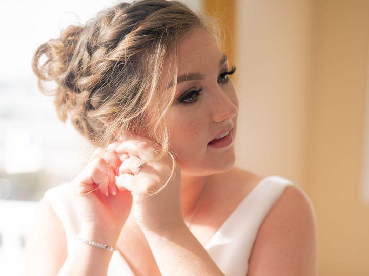 Tmx Dsc01558 51 946581 158576184127263 Philadelphia, PA wedding videography