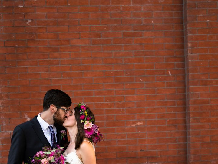 Tmx Dsc02423 51 946581 158576183482357 Philadelphia, PA wedding videography