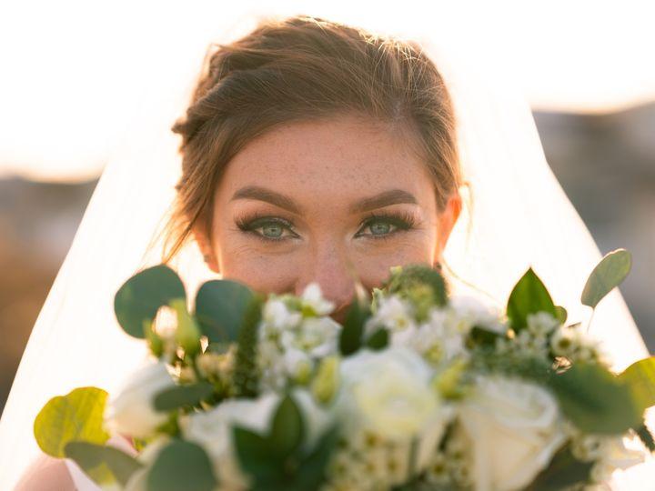 Tmx Dsc02834 51 946581 158576184341823 Philadelphia, PA wedding videography