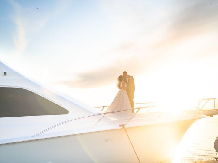 Tmx Dsc03540 51 946581 158576183962366 Philadelphia, PA wedding videography