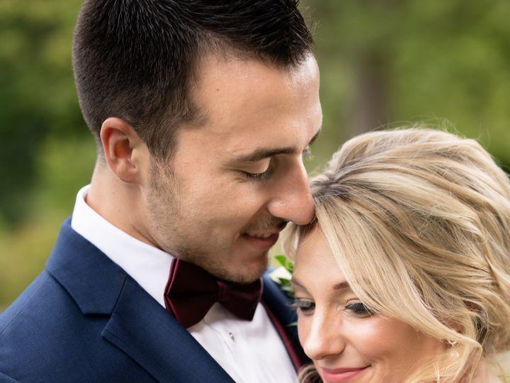 Tmx Dsc03727 51 946581 158576183524826 Philadelphia, PA wedding videography