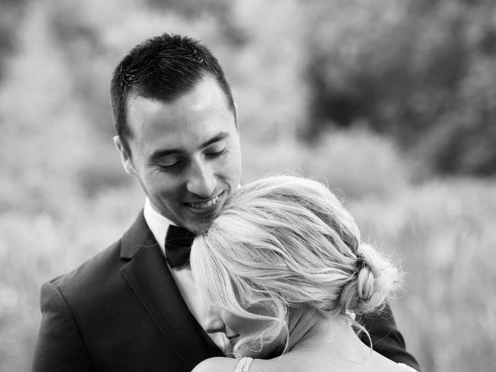 Tmx Dsc03733 51 946581 158576183753893 Philadelphia, PA wedding videography