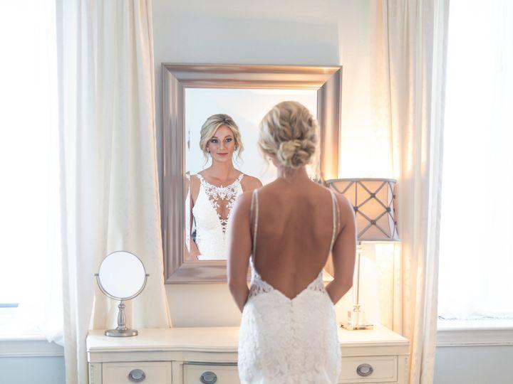 Tmx Dsc05691 51 946581 158576183878074 Philadelphia, PA wedding videography