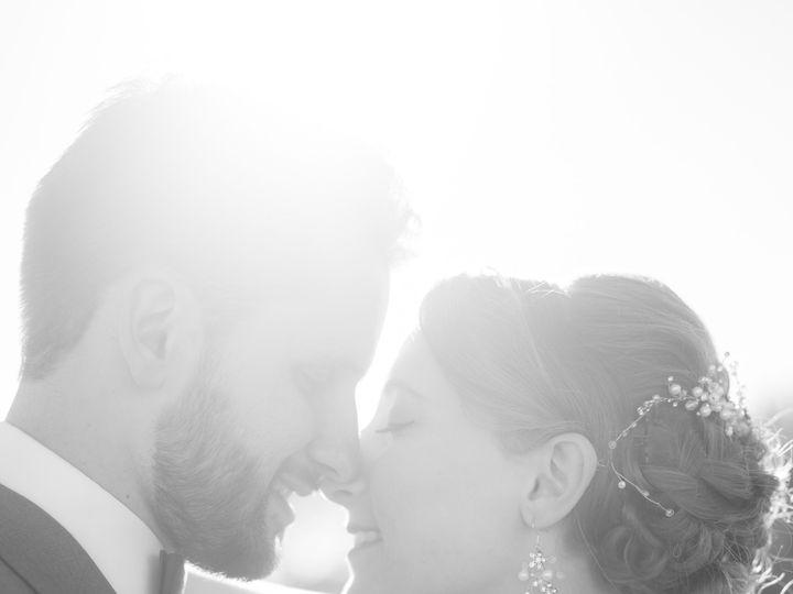 Tmx Dsc06005 51 946581 158576183791054 Philadelphia, PA wedding videography