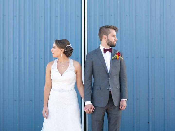 Tmx Dsc06092 Edit 51 946581 158576183433540 Philadelphia, PA wedding videography
