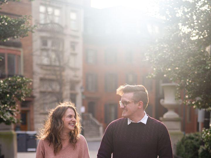 Tmx Dsc07162 Edit 51 946581 158576184234575 Philadelphia, PA wedding videography