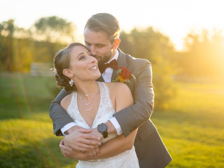Tmx Dsc08471 51 946581 158576183378547 Philadelphia, PA wedding videography