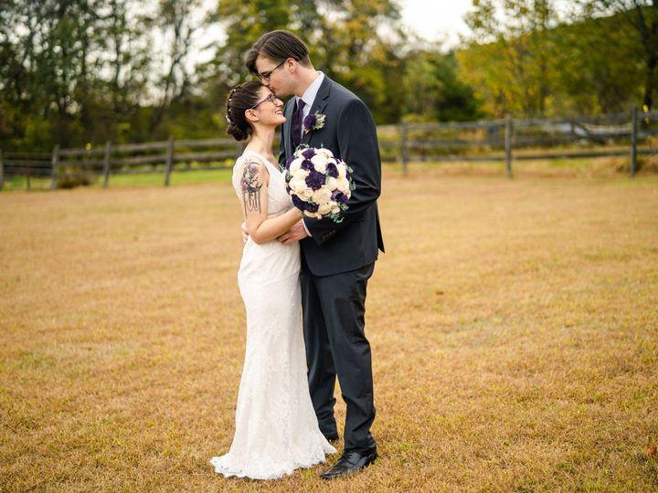 Tmx Dsc08693 51 946581 158576184180015 Philadelphia, PA wedding videography