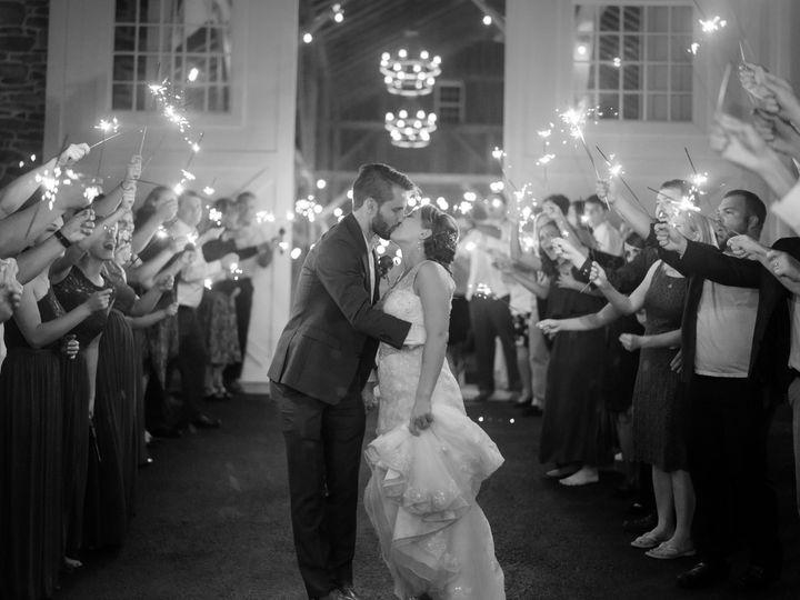 Tmx Dsc09487 51 946581 158576183478552 Philadelphia, PA wedding videography