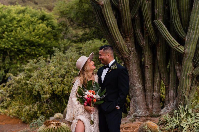 cactus botanical garden hawaii elopement sydney and ryan photography 3 51 1056581 1570663791
