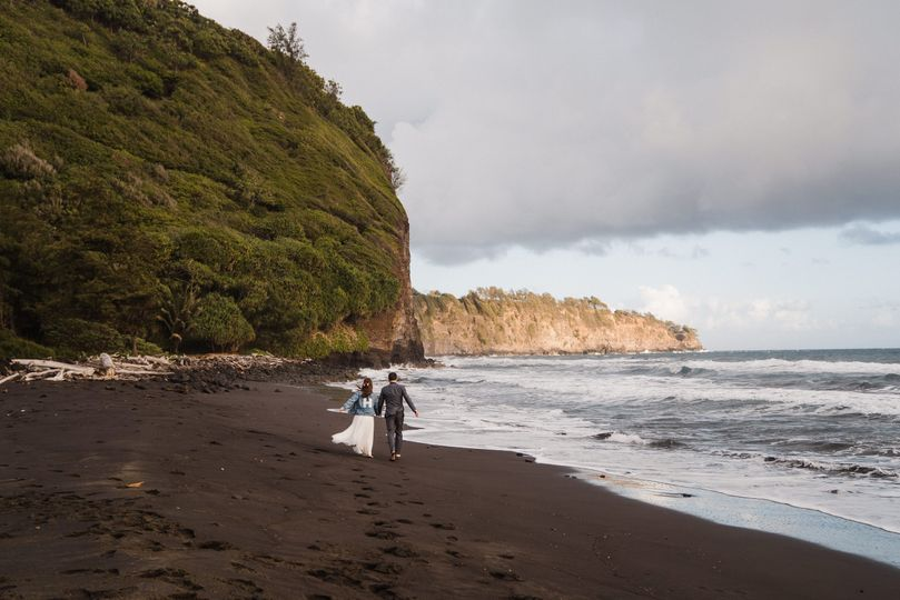 emily chris pololu valley big island elopement 5 51 1056581 160825968323602