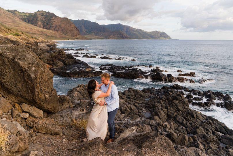 kaena point couple session hawaii photographer sydney and ryan photography 21 51 1056581 1570663882