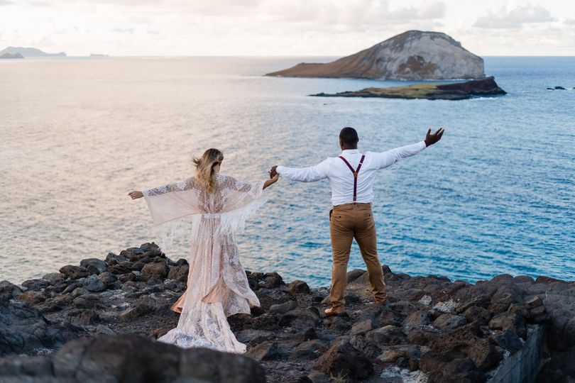 makapuu lighthouse lookout oahu hawaii elopement sydney and ryan photography 28 51 1056581 1570663687