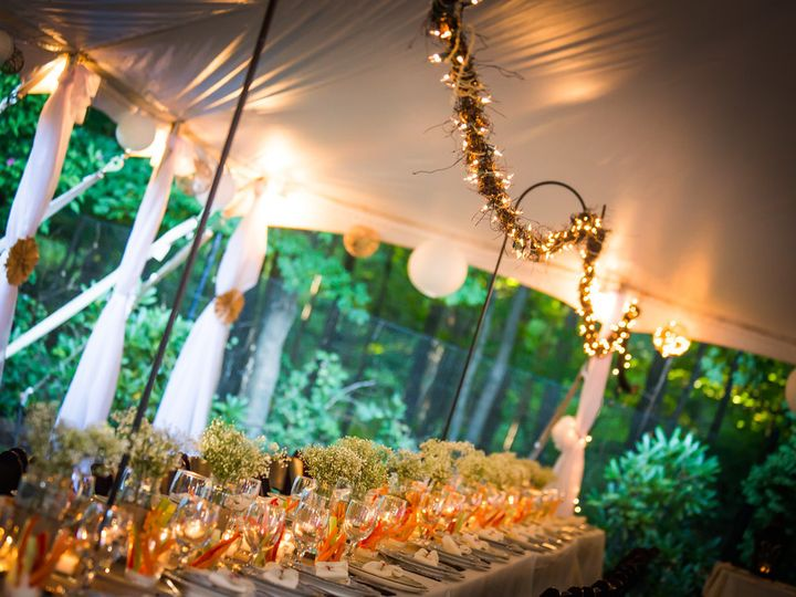 Tmx 1456967581509 Fb12 Pomona wedding planner