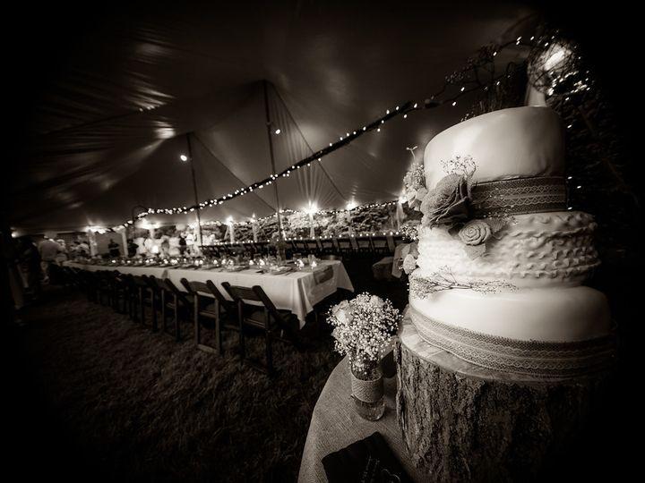 Tmx 1456967596933 Fb8 Pomona wedding planner