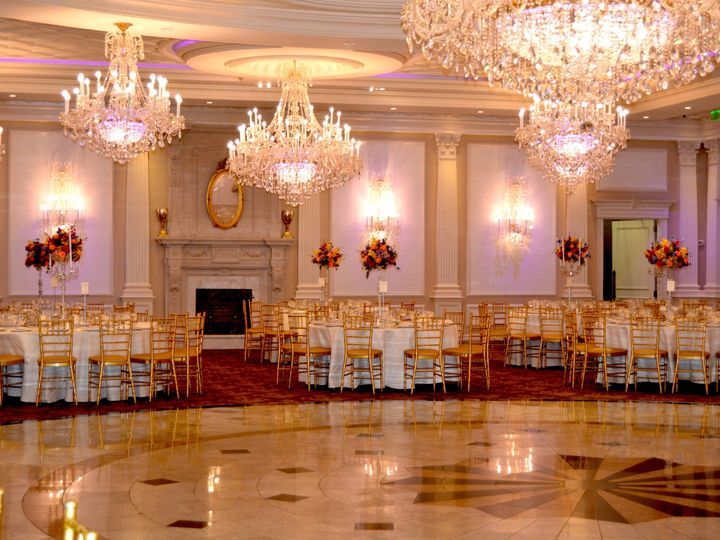 Tmx 1456967953358 Dsc0422 Pomona wedding planner