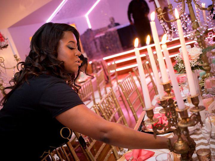 Tmx 1502410389447 0u6a0567 Xl Pomona wedding planner