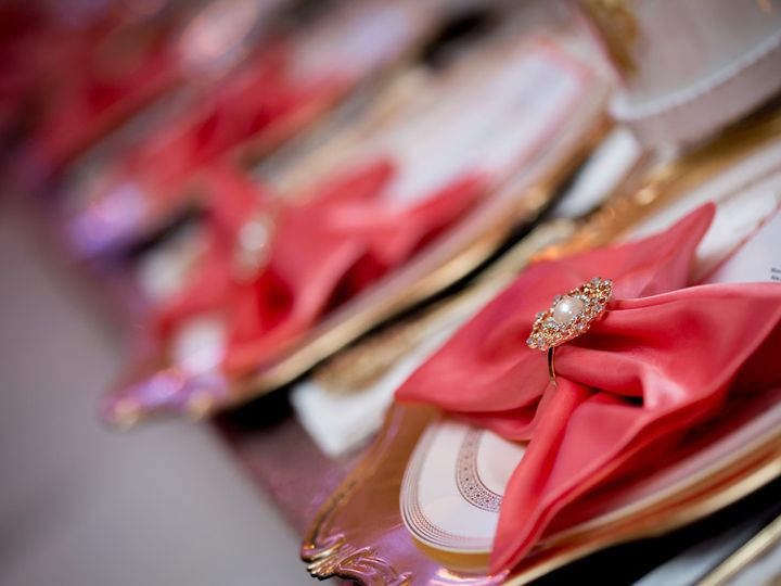 Tmx 1502410424207 0u6a0605 Xl Pomona wedding planner