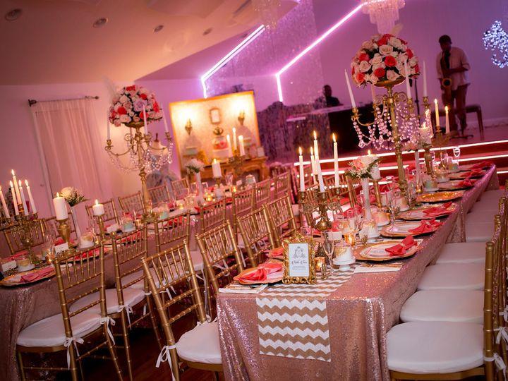 Tmx 1502410442003 0u6a0731 Xl Pomona wedding planner