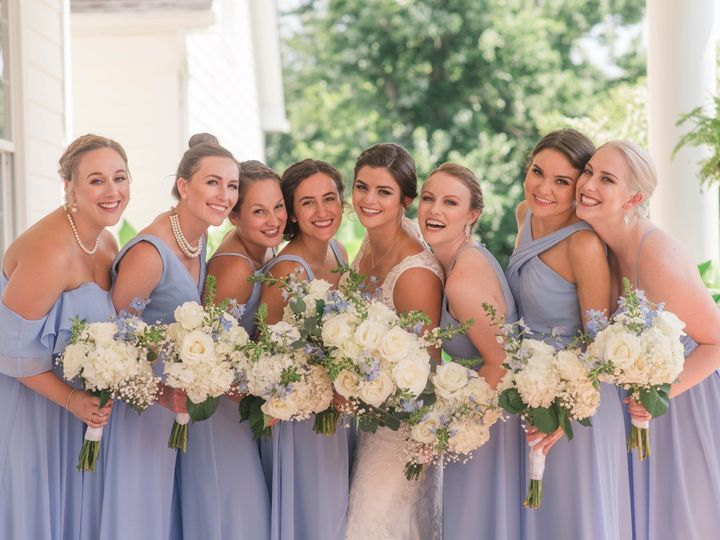 Tmx Img 0349 51 1007581 1570726155 Manassas, VA wedding beauty
