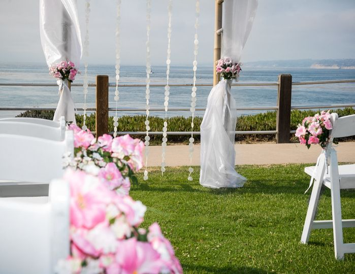 San Diego Destination Weddings Planning Escondido CA