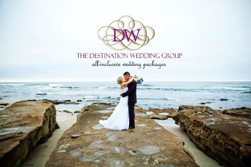 57b2f3a77704e092 The Destination Wedding Group sddweddings beach wedding co