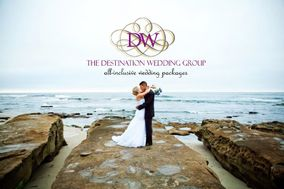 The Destination Wedding Group