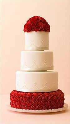 12 13 wedding cake pn