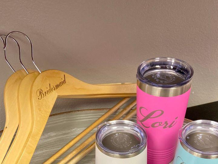 Tmx Bridal Party Gifts 51 1957581 158689054524657 Stuart, FL wedding favor
