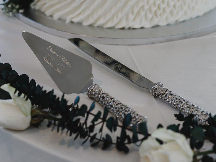 Tmx Clc 252 51 1957581 158620990084043 Stuart, FL wedding favor