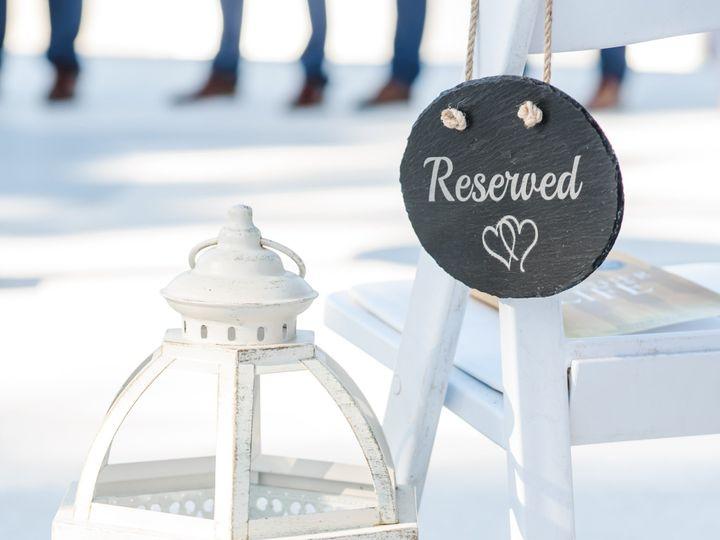 Tmx Clc 303 51 1957581 158620984791807 Stuart, FL wedding favor