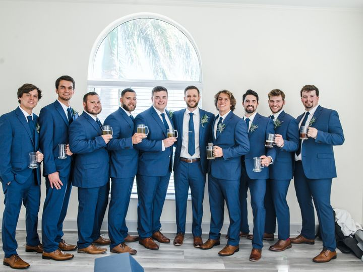 Tmx Ele 50 51 1957581 158620986551007 Stuart, FL wedding favor