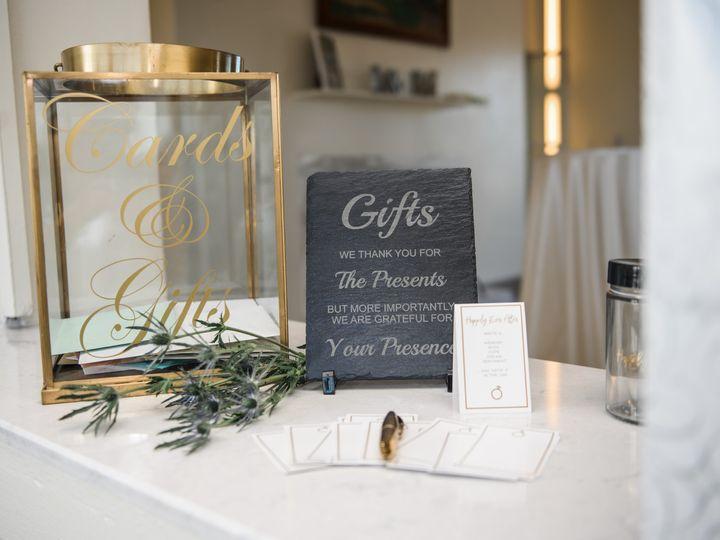 Tmx Ele 68 51 1957581 158620972214620 Stuart, FL wedding favor